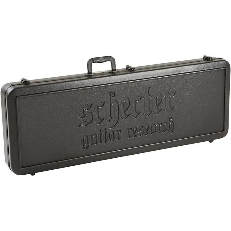 Schecter Guitar ResearchSGR-9SC Case