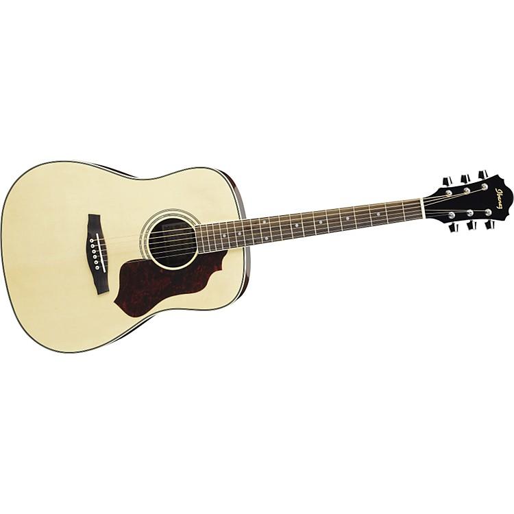IbanezSGT120 Sage Series Acoustic GuitarNatural