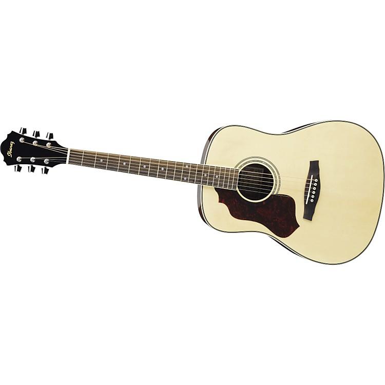 IbanezSGT120LNT SAGE SERIES Left-Handed Acoustic Guitar