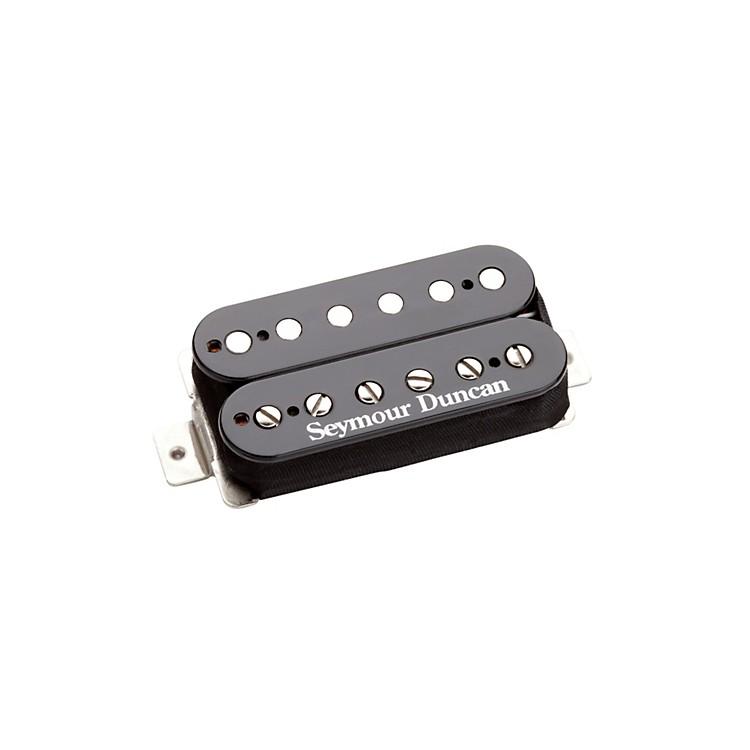 Seymour DuncanSH-18 Whole Lotta Humbucker Electric Guitar Pickup