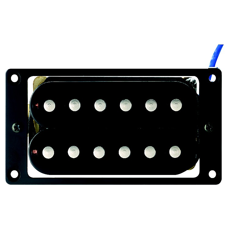 Shadow SH 681B Blues Swinger Bridge Humbucker  Bridge