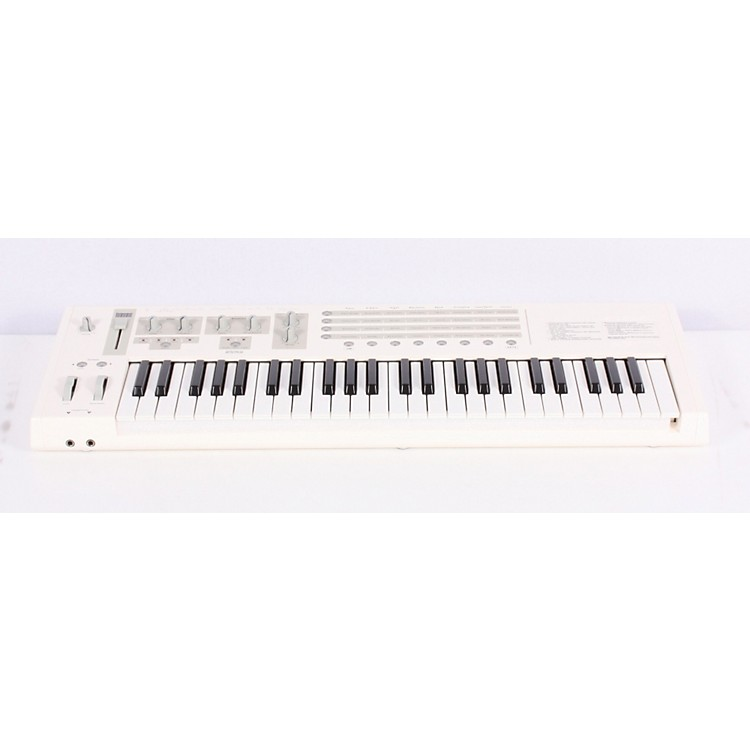 E-Mu SHORTboard 49 Performance Keyboard  886830051234