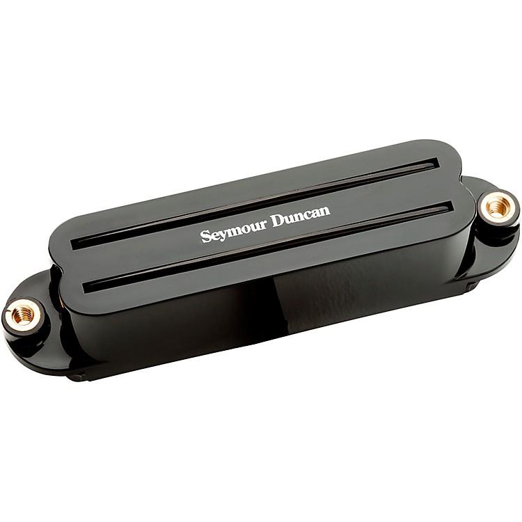Seymour DuncanSHR-1 Hot Rails Stacked Single-Coil Pickup
