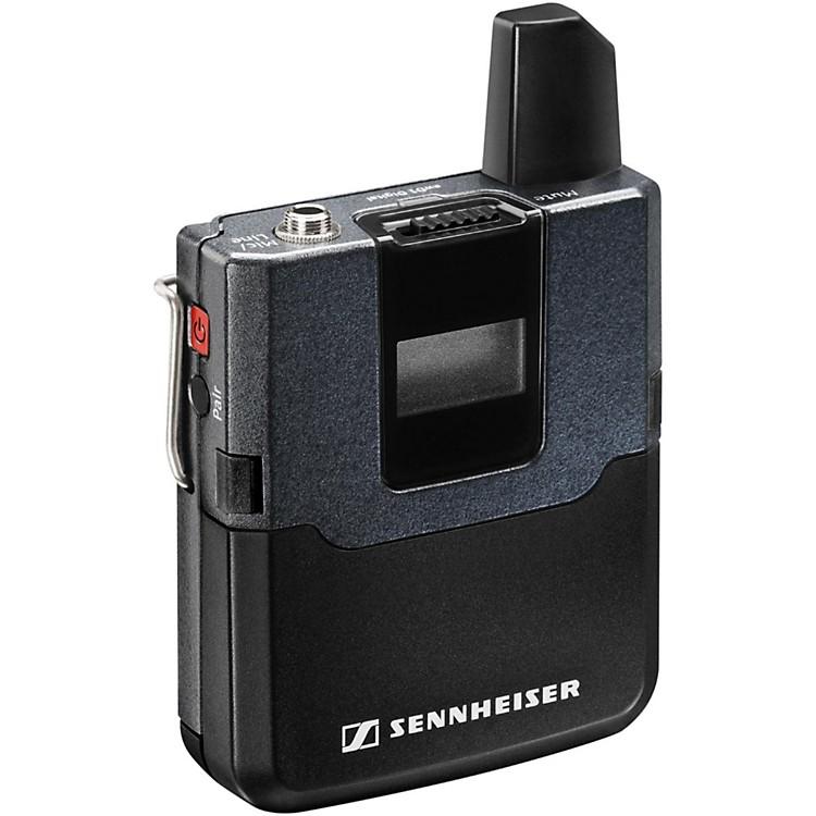 SennheiserSK D1 Digital Bodypack Transmitter