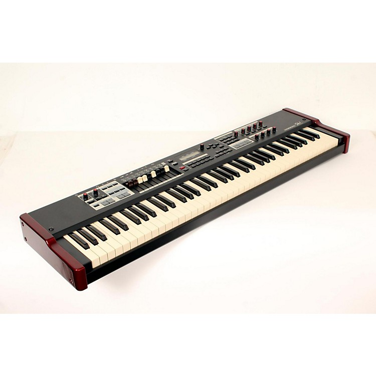 HammondSk1-73 73-Key Professional Digital Keyboard/OrganRegular888365818382