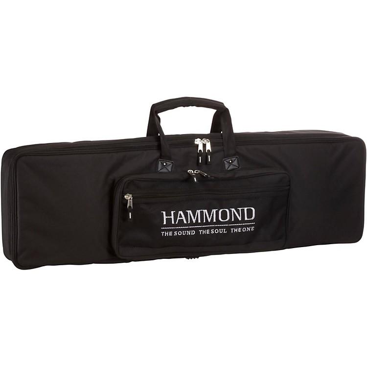HammondSK1-73 Gig Bag  (73 Note)