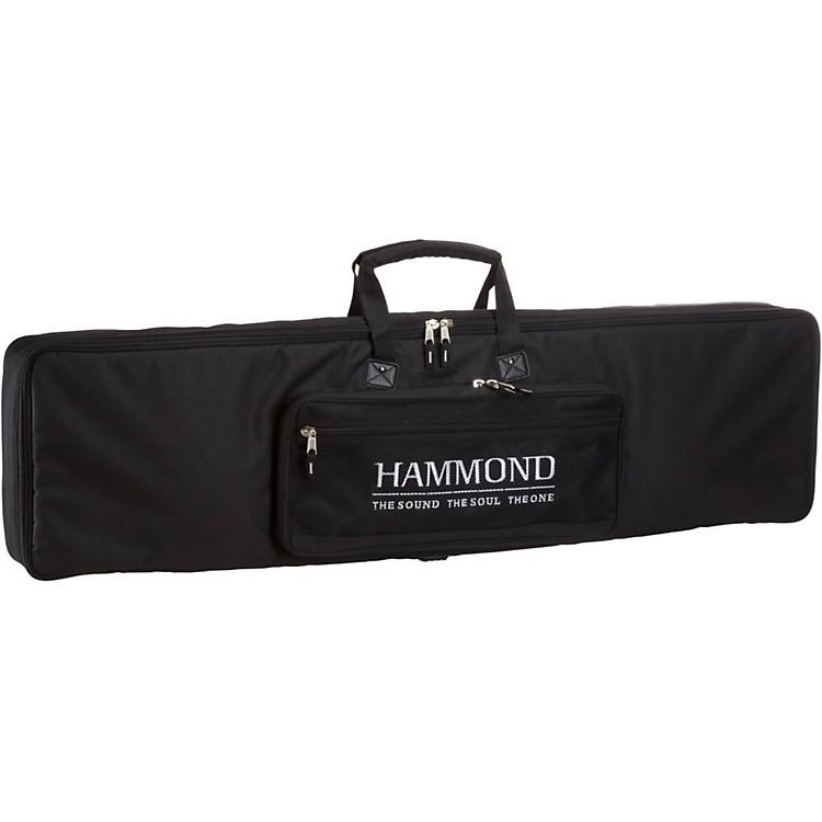 HammondSK1-88 Gig Bag  (88 Note)