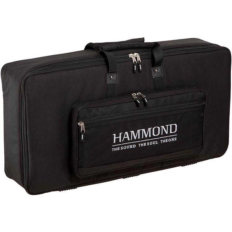HammondSK2 Gig Bag