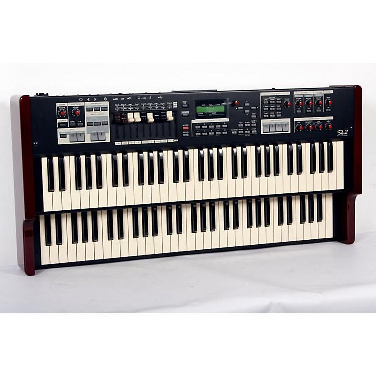 HammondSk2 OrganRegular888365807805