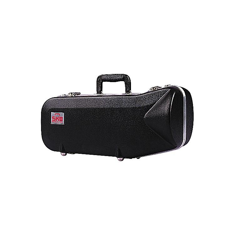 SKBSKB-130 Trumpet Case