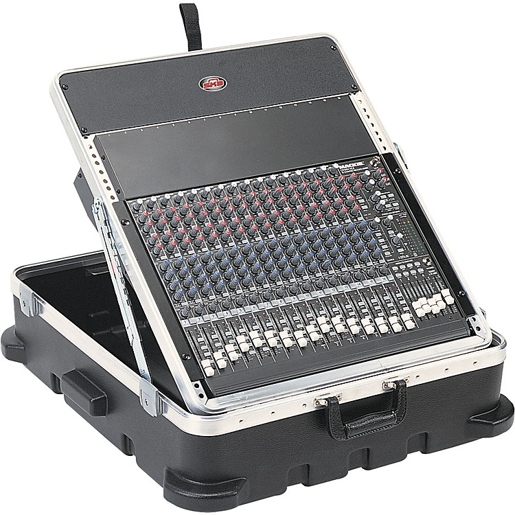 SKBSKB-19-P12 Pop-Up Mixer Case
