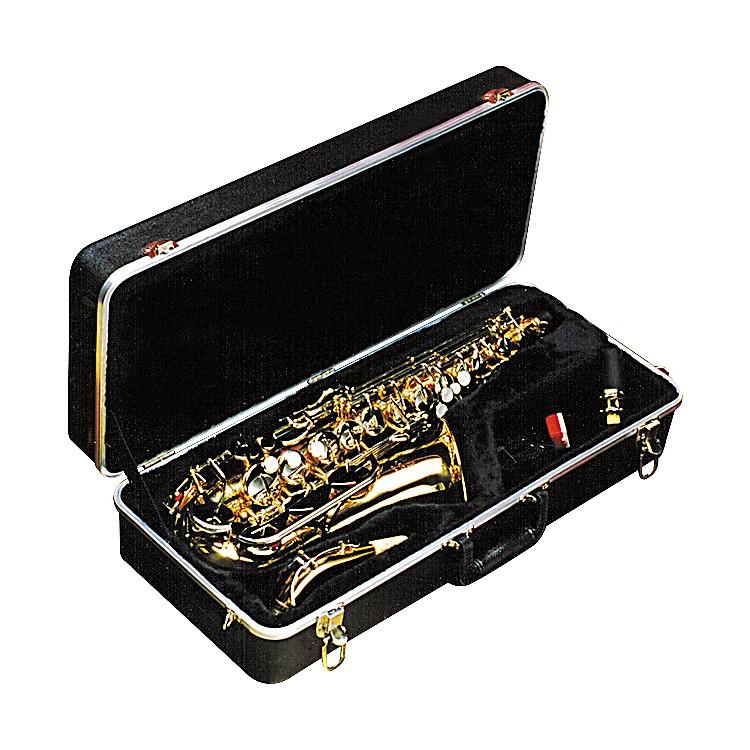 SKBSKB-340 Rectangular Alto Saxophone Case