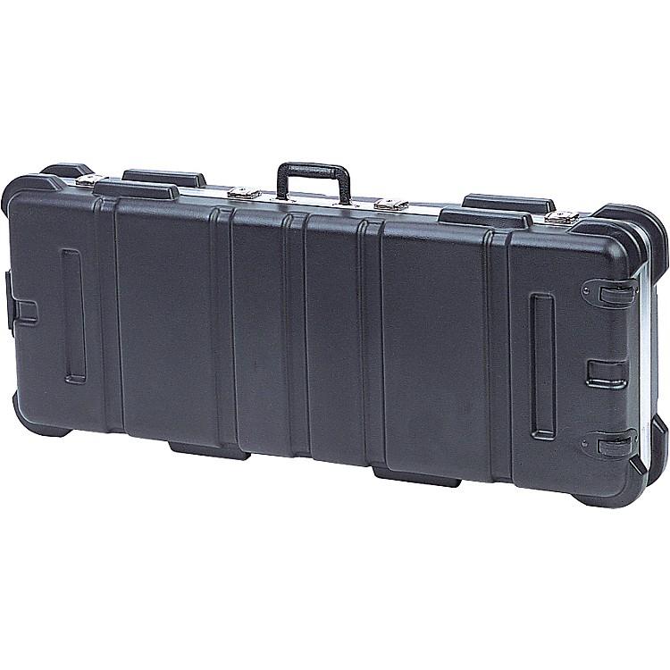 SKBSKB-4214W 61-Key Keyboard Case with Wheels