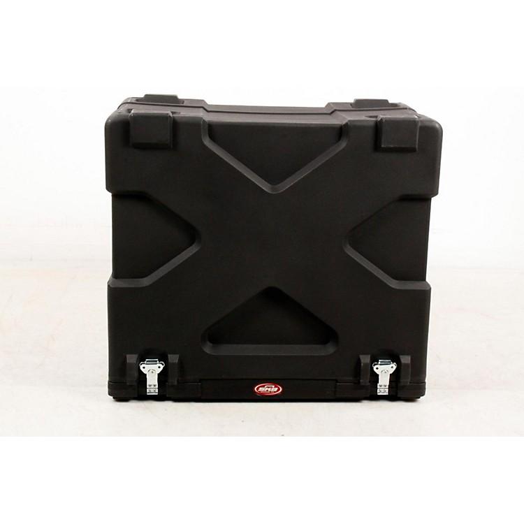 SKBSKB-710 Amp Case888365765624