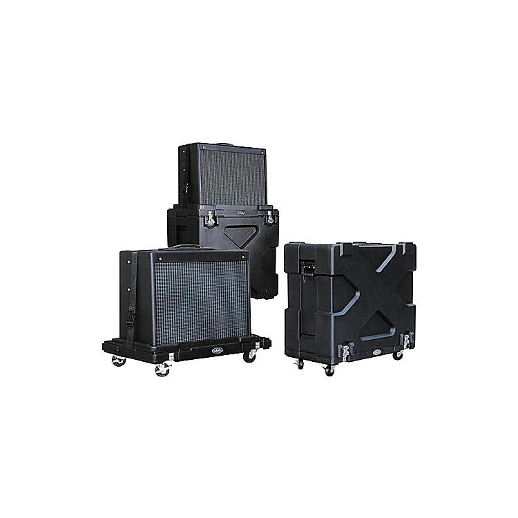 SKBSKB-710 Amp Case