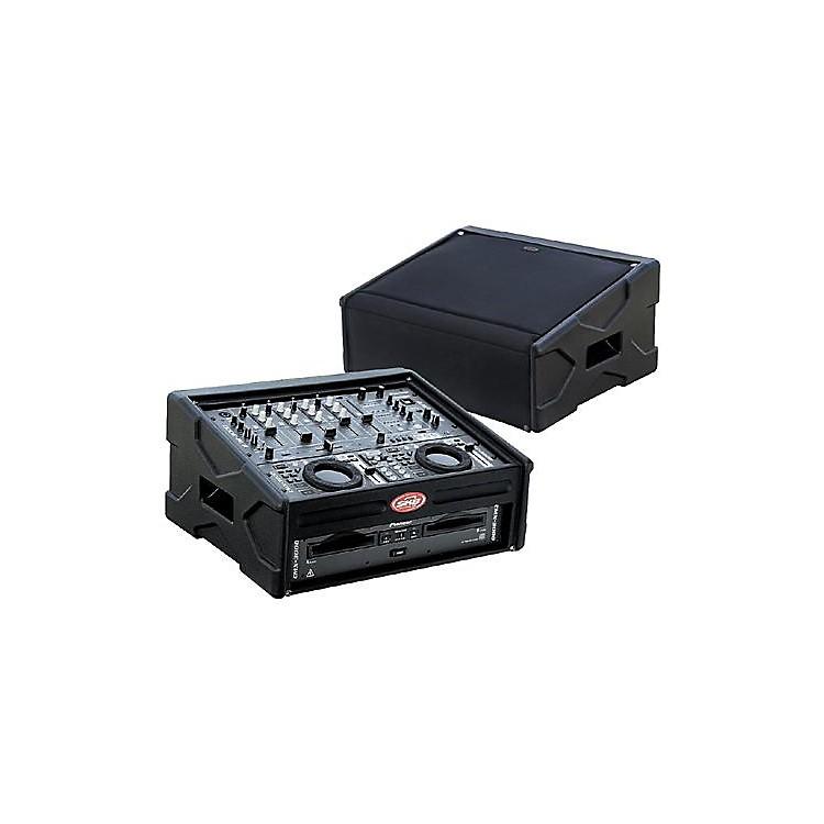 SKBSKB-82DJ DJ Capsule