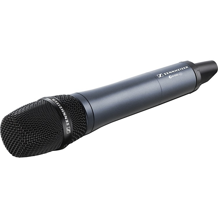 Sennheiser SKM 500-965 G3 Wireless Transmitter