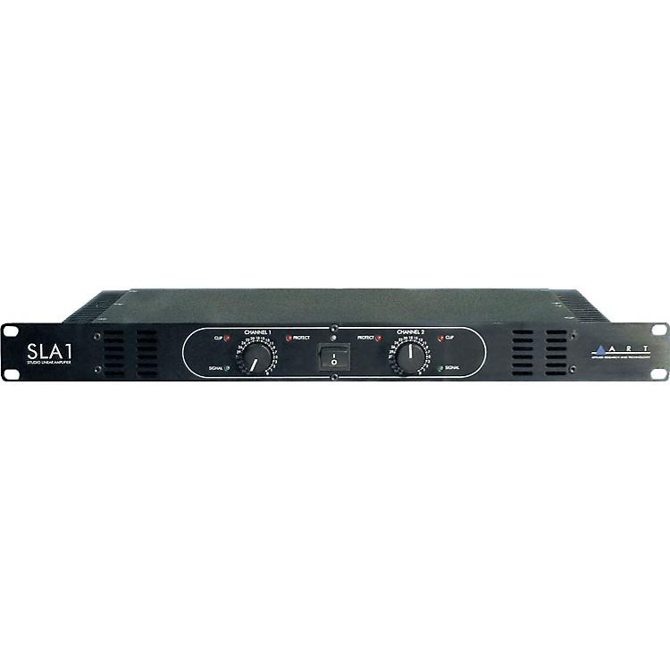 ARTSLA1 Studio Power Amplifier