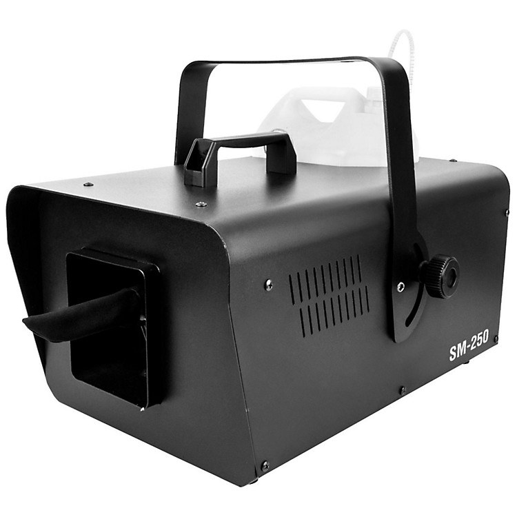 ChauvetSM-250 Snow Machine