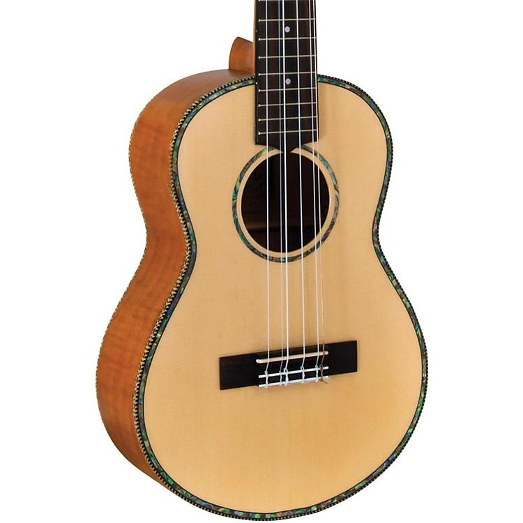LanikaiSOT-6 6-String Tenor Ukulele