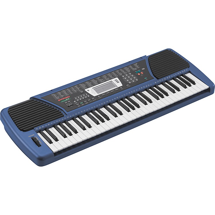 Music 123 for Yamaha psr e453 specs