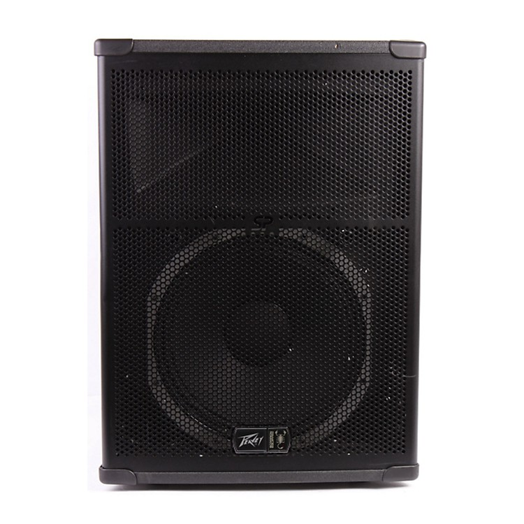 Peavey SP 5 2-Way 15