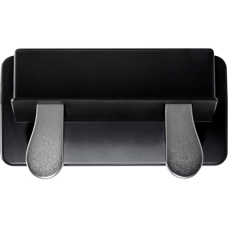 M-AudioSP-Dual Keyboard Foot Pedal