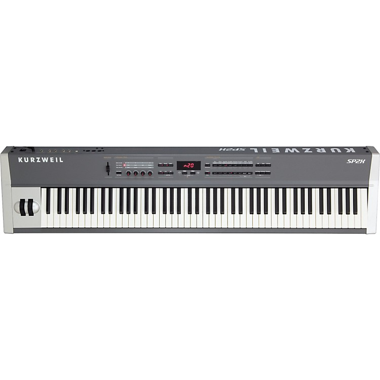 Kurzweil SP2X 88-key Stage Piano
