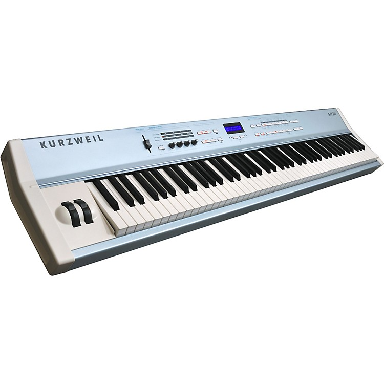 Kurzweil SP3X 88-Key Stage Piano
