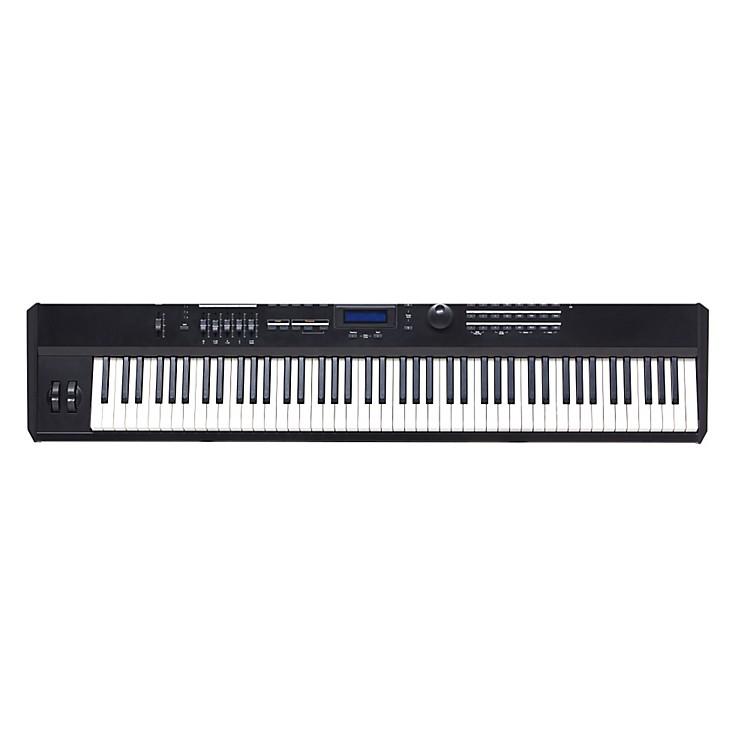 KurzweilSP5-8 88 Key Stage Piano