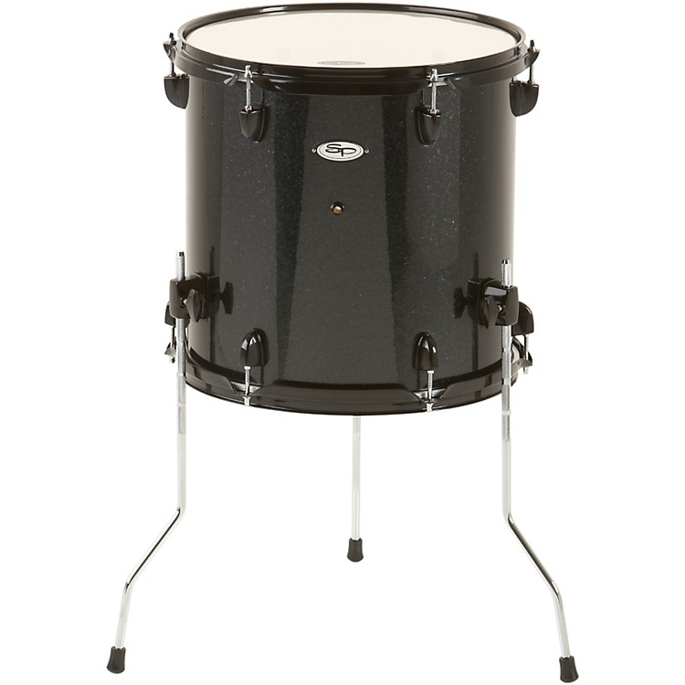 Sound Percussion SP5 Floor Tom