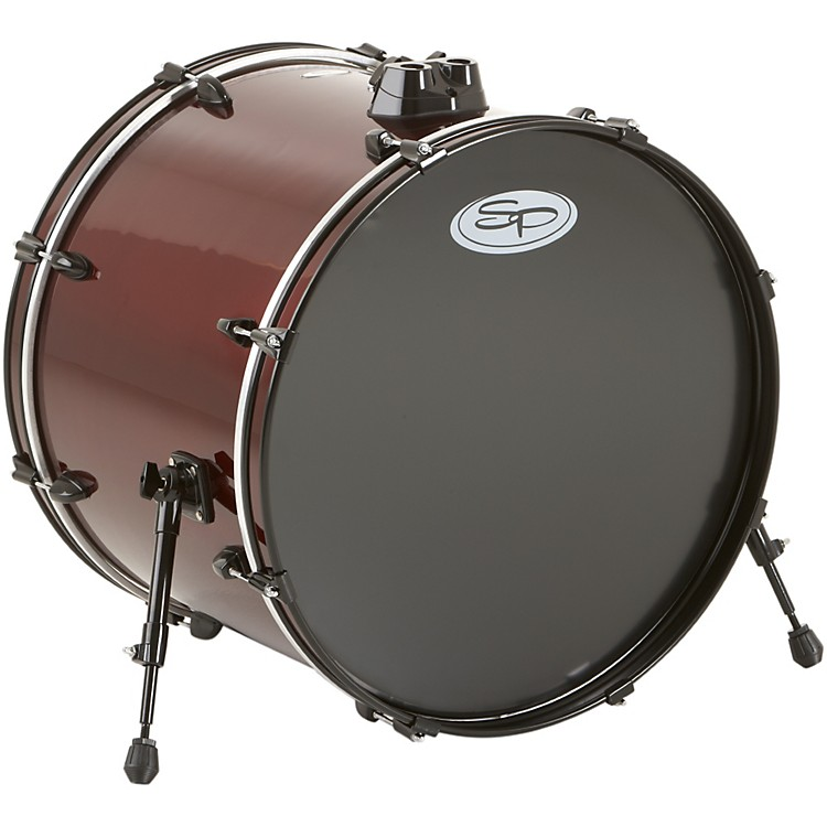 Sound Percussion SP5 Pro Bass Drum