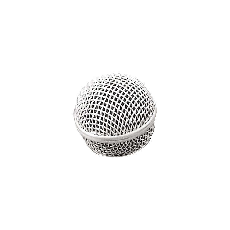 On-Stage StandsSP58 Steel Mesh Microphone Grille