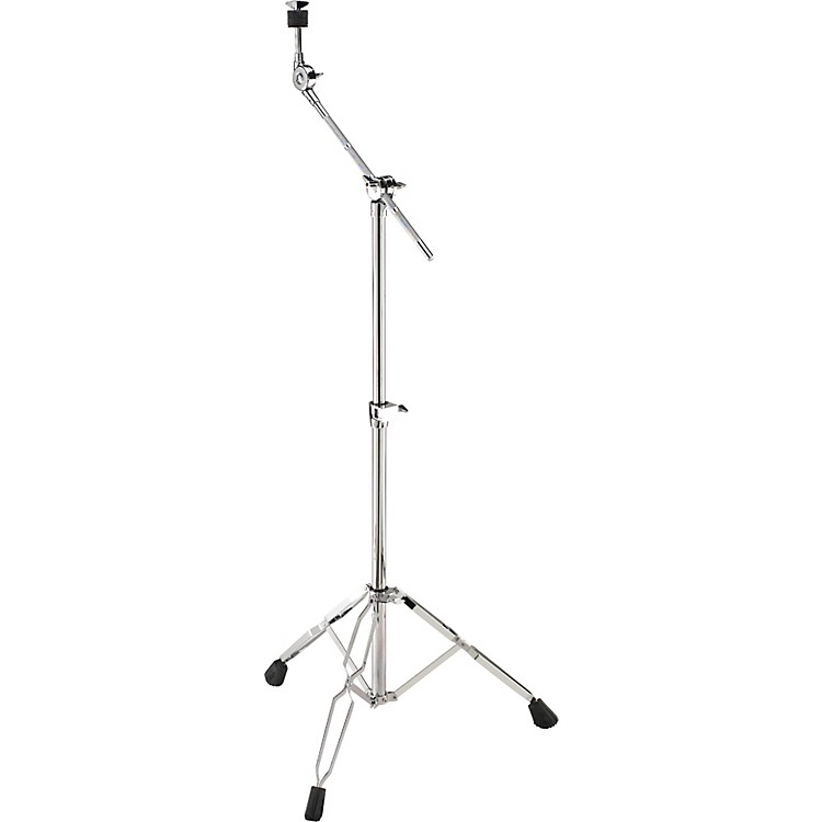 Sound Percussion Labs SP880BS Double-Braced Boom Stand