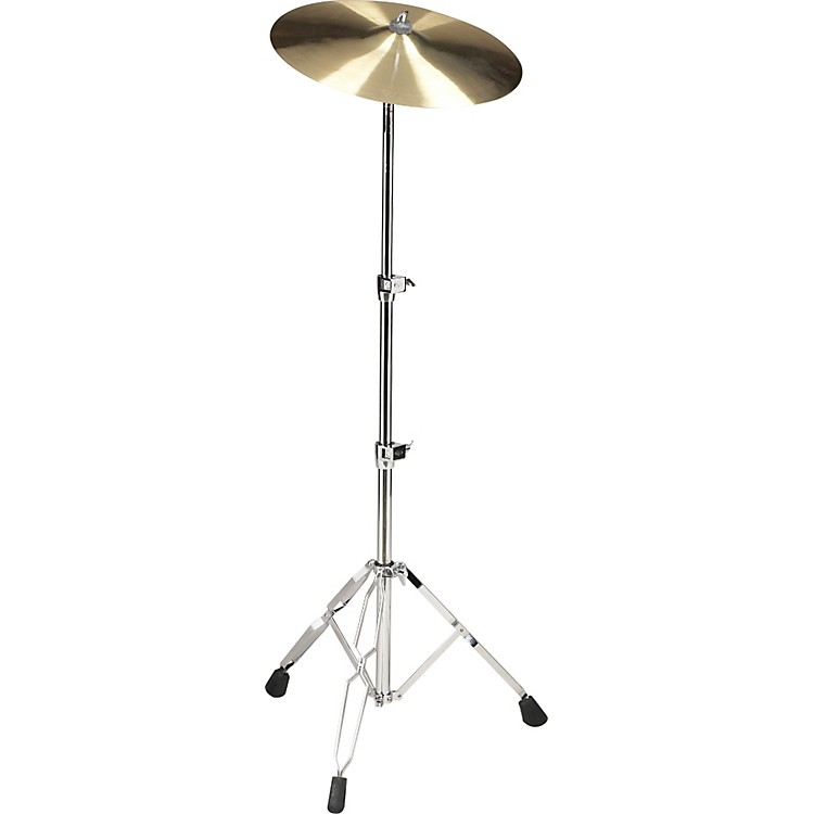Sound Percussion Labs SP880CS Double-Braced Cymbal Stand