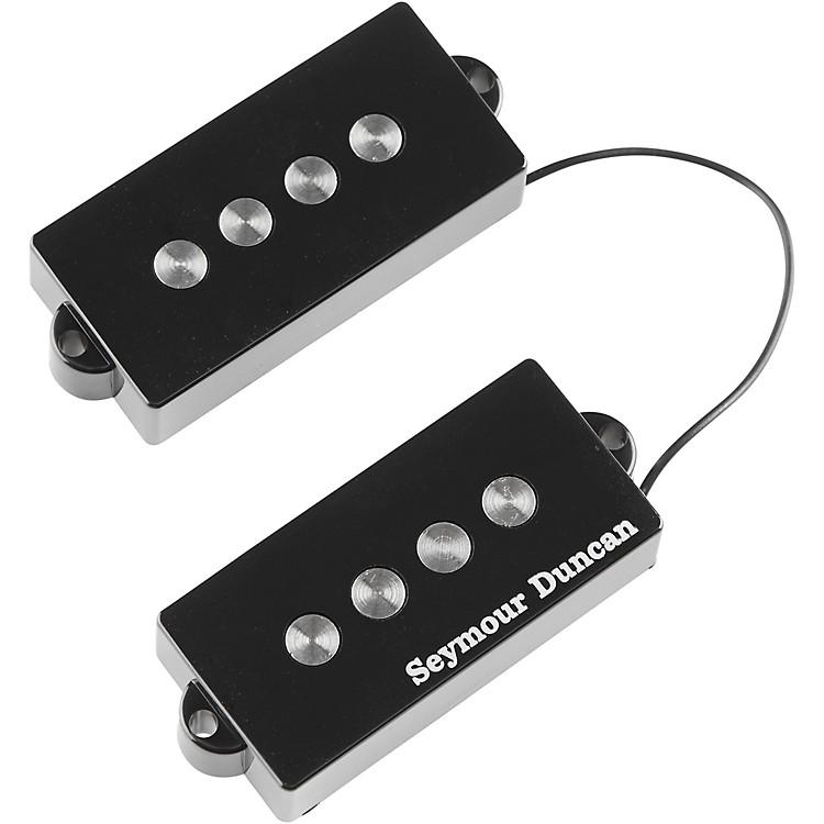 BasslinesSPB-3 Quarter Pound P Bass Pickups