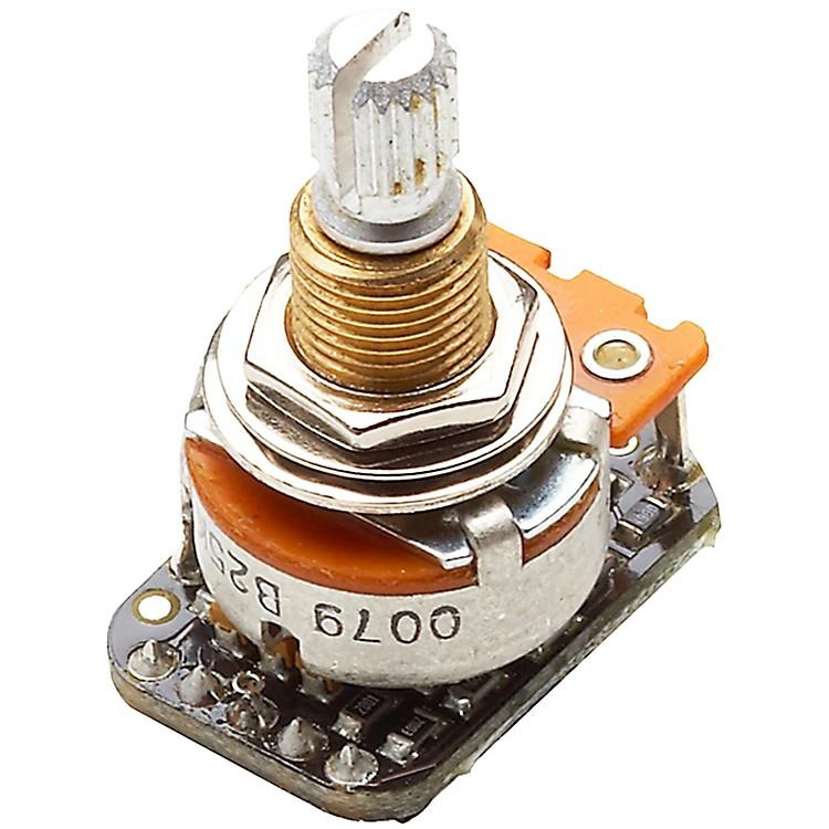 EMGSPC Strat Presence Control Knob