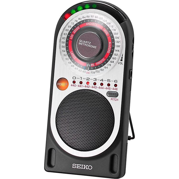SeikoSQ70 Digital Metronome