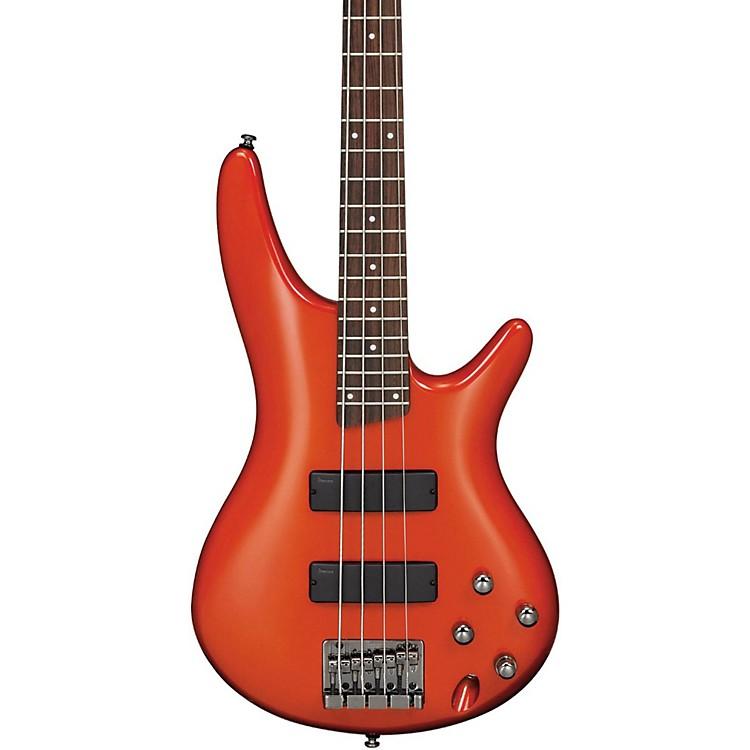 IbanezSR300 Bass Guitar