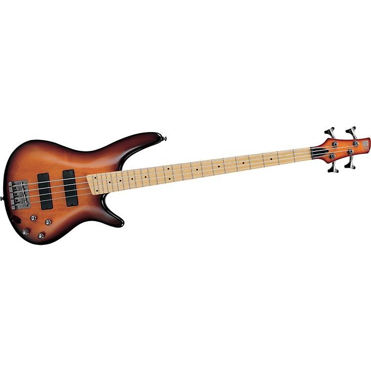 IbanezSR370MBBT Electric Bass Guitar