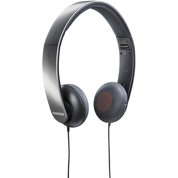 ShureSRH145 Portable Headphones