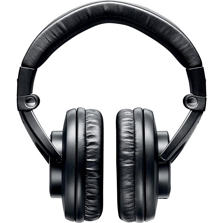 ShureSRH840 Studio Headphones