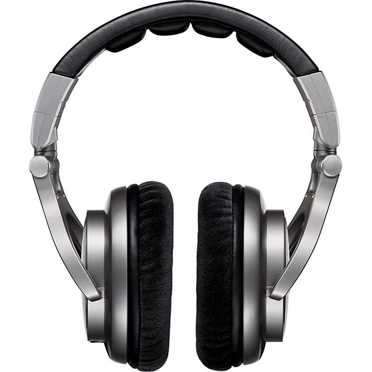ShureSRH940 Professional Reference Headphones
