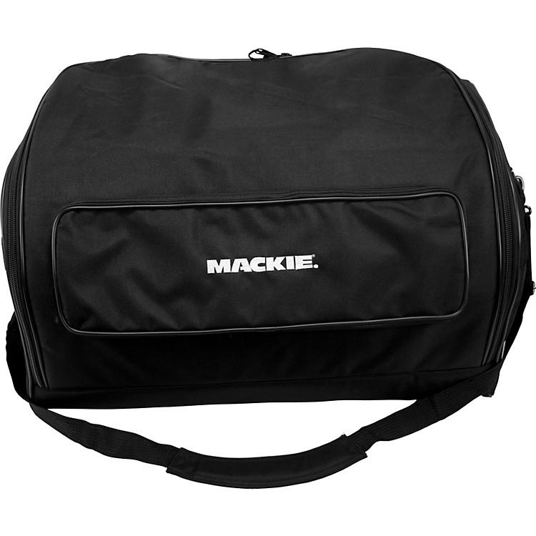 MackieSRM350 / C200 Bag