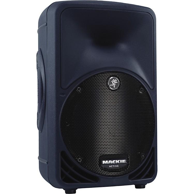 MackieSRM350 v2 Active PA Loudspeaker