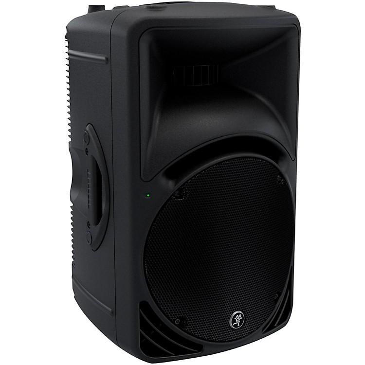 MackieSRM450v3 1,000-Watt High-Definition Portable Powered Loudspeaker