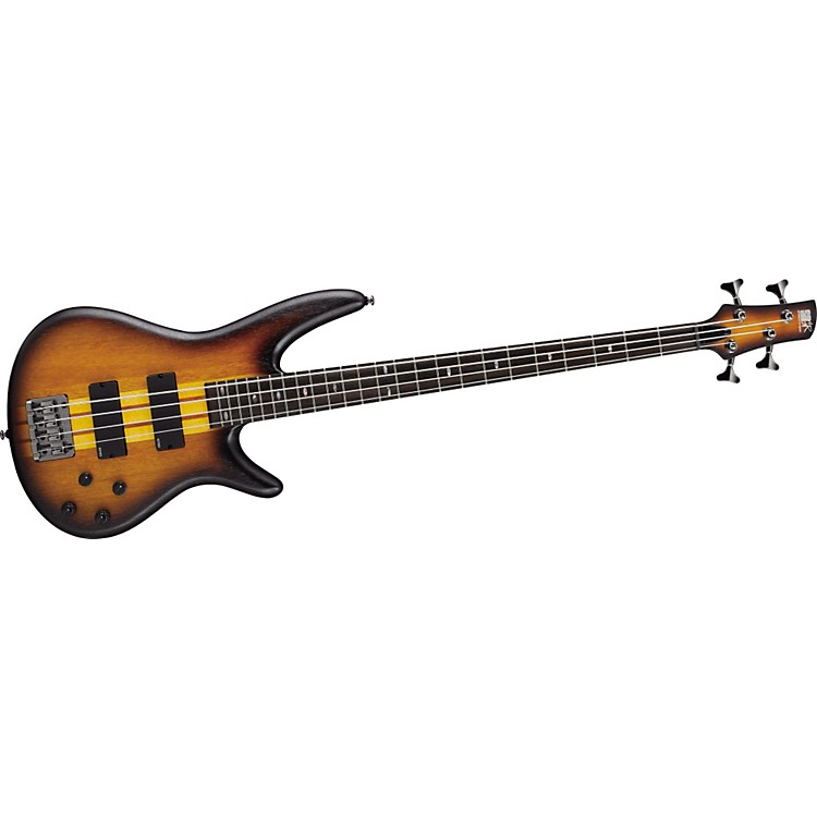 IbanezSRT700DX Electric Bass