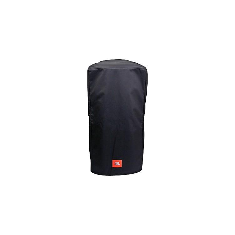 JBLSRX712M Speaker CoverBlack