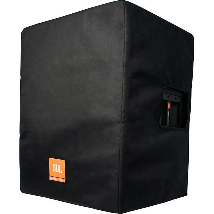 JBLSRX718S Speaker Cover