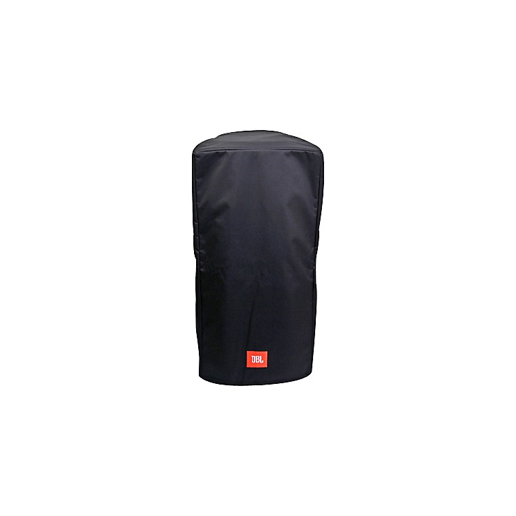 JBL SRX738S Speaker Cover Black